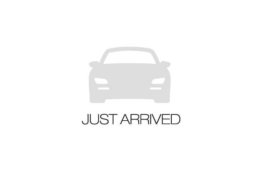2021 MY22 Kia Niro DE NIRO HYBRID SPORT A/T MY22 Wagon ' Just Arrived
